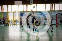 www.darioimparato.com - torneo pallavolo web-346