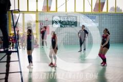 www.darioimparato.com - torneo pallavolo web-348