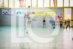www.darioimparato.com - torneo pallavolo web-351