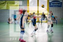 www.darioimparato.com - torneo pallavolo web-352