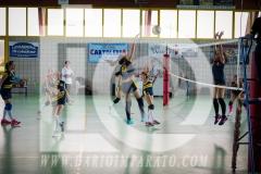 www.darioimparato.com - torneo pallavolo web-353