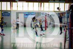 www.darioimparato.com - torneo pallavolo web-354