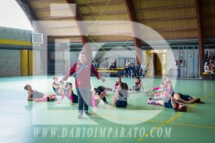 www.darioimparato.com - torneo pallavolo web-359