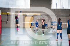 www.darioimparato.com - torneo pallavolo web-364