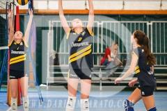 www.darioimparato.com - torneo pallavolo web-367