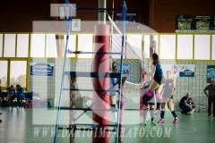 www.darioimparato.com - torneo pallavolo web-368