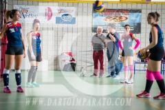 www.darioimparato.com - torneo pallavolo web-371
