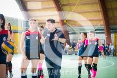 www.darioimparato.com - torneo pallavolo web-373
