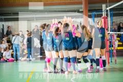 www.darioimparato.com - torneo pallavolo web-374