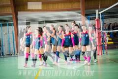 www.darioimparato.com - torneo pallavolo web-375