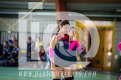 www.darioimparato.com - torneo pallavolo web-377