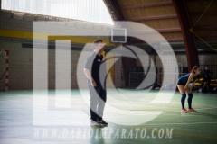 www.darioimparato.com - torneo pallavolo web-380