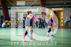 www.darioimparato.com - torneo pallavolo web-381