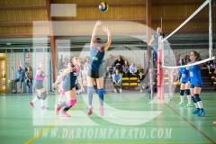 www.darioimparato.com - torneo pallavolo web-382