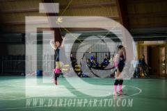 www.darioimparato.com - torneo pallavolo web-383