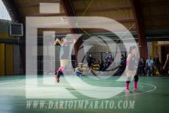 www.darioimparato.com - torneo pallavolo web-384