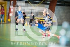 www.darioimparato.com - torneo pallavolo web-386