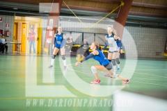 www.darioimparato.com - torneo pallavolo web-387
