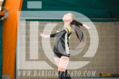 www.darioimparato.com - torneo pallavolo web-390