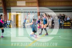 www.darioimparato.com - torneo pallavolo web-392