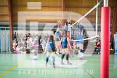 www.darioimparato.com - torneo pallavolo web-394