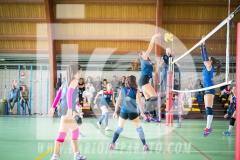 www.darioimparato.com - torneo pallavolo web-399