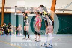 www.darioimparato.com - torneo pallavolo web-400