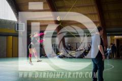 www.darioimparato.com - torneo pallavolo web-401