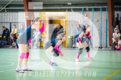 www.darioimparato.com - torneo pallavolo web-402