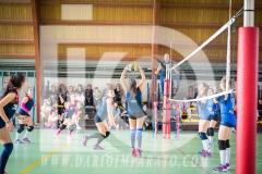 www.darioimparato.com - torneo pallavolo web-405