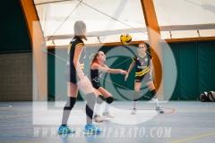www.darioimparato.com - torneo pallavolo web-409