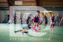 www.darioimparato.com - torneo pallavolo web-411