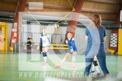 www.darioimparato.com - torneo pallavolo web-412