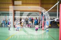www.darioimparato.com - torneo pallavolo web-413