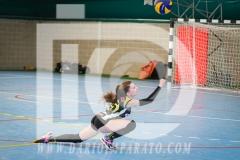 www.darioimparato.com - torneo pallavolo web-414