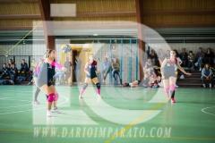 www.darioimparato.com - torneo pallavolo web-416