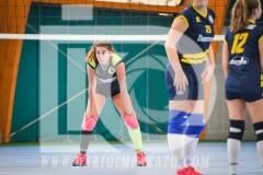 www.darioimparato.com - torneo pallavolo web-437