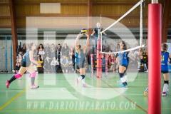 www.darioimparato.com - torneo pallavolo web-438