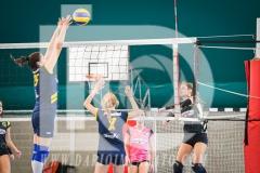 www.darioimparato.com - torneo pallavolo web-439