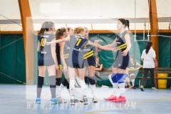 www.darioimparato.com - torneo pallavolo web-440