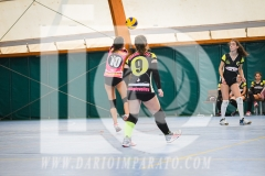 www.darioimparato.com - torneo pallavolo web-446