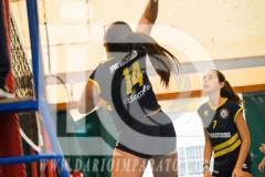 www.darioimparato.com - torneo pallavolo web-449
