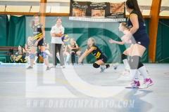 www.darioimparato.com - torneo pallavolo web-452