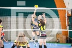 www.darioimparato.com - torneo pallavolo web-458