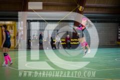 www.darioimparato.com - torneo pallavolo web-463