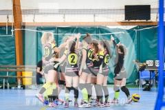 www.darioimparato.com - torneo pallavolo web-473