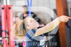 www.darioimparato.com - torneo pallavolo web-476