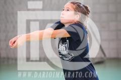 www.darioimparato.com - torneo pallavolo web-477