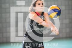 www.darioimparato.com - torneo pallavolo web-478