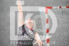 www.darioimparato.com - torneo pallavolo web-479